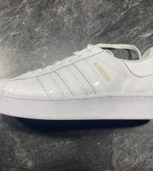 Adidas superstar bold 41