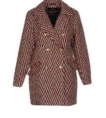 Tweed Kaput