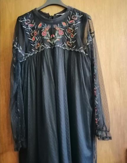 Zara haljina *u cijenu uključena poštarina*