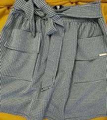 ♡ Mini suknjica ♡