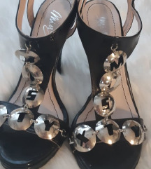 Miss Sixty sandale nove