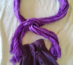 Marama+rukavice