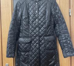 Zara duza jakna