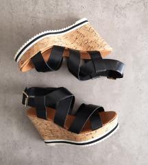 Sandale 35-36