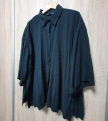 Nova Zara lepršava bluza L-XL