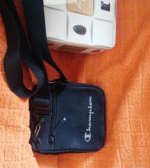 CHAMPION, mala torbica-novčanik