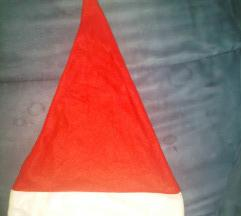 Božićna kapa