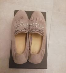 Pat Calvin cipele - kao nove