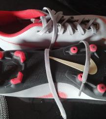 Nike kopacke