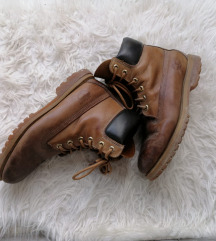 Timberland original čizme