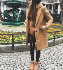 Zara kaput