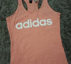 Top/majica Adidas,original,rezz