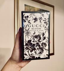 Gucci Bloom Nettare EDP 100 ML (mpc: 1159 kn)