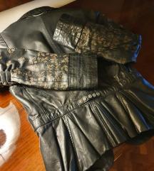 Marithe Francois Girbaud jakna