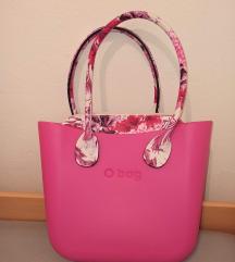 O'bag torba