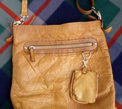 Guliver torba sniž %%