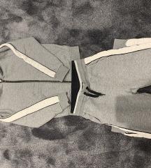 Givenchy trenirka