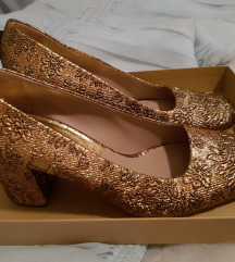 Original Michael Kors cipele