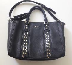Liu.jo original torba