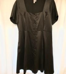 ASOS za trudnice haljina