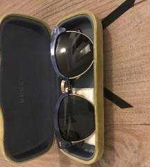 Gucci nova kolekcija suncane naocale