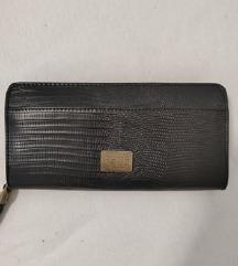 CARPISA novčanik