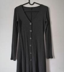Kratka haljina | Pull & Bear