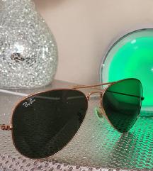 Ray Ban sunčane original naočale