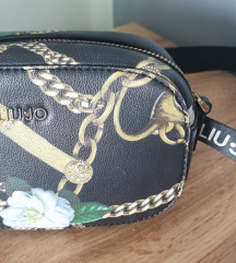 Liu jo torbica snižena!