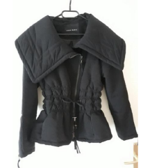% ZARA ženska jakna