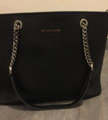 Michael Kors kozna torba - original