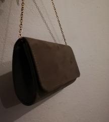 Roberto torbica