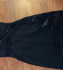 Ak haljina