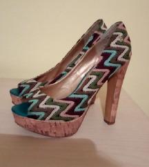 Blink cipele