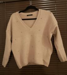 MOHITO džemper