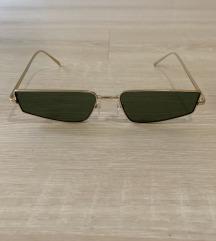 Asos sunčane naočale