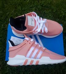 Adidas equipment NOVO!