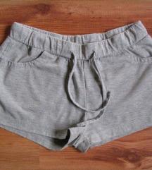 Kratke hlače za djevojčice br. 140-146