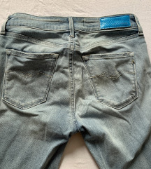 Replay jeans hlače