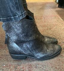 Cinzia Araia čizme