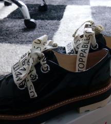 Zara woman nove cipele