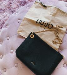 LIU JO original clutch / torbica - NOVO