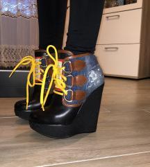 Dsquared2 ORIGINAL cipele