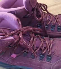 Čizme tex