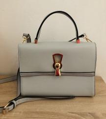 Preslatka mini torbica ☺️