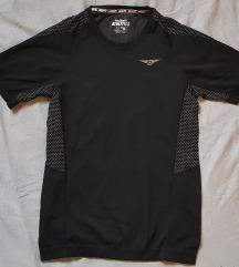 Sportska majica slimfit