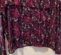 Cvjetna Reserved košulja