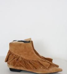 jwanderson cipele - br.39/40