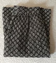 Zara-midi suknja-Rezz