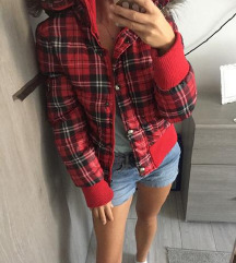 AMISU Zimska jakna